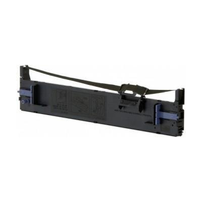 PRINTLINE kompatibilní páska s Epson LQ 690 /  pro LQ 690  / Black