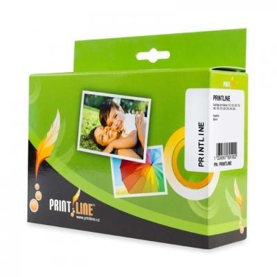 Inkoustová náplň PrintLine za Epson T263640