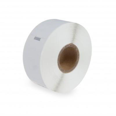 Páska PrintLine kompatibilní s DYMO 11352