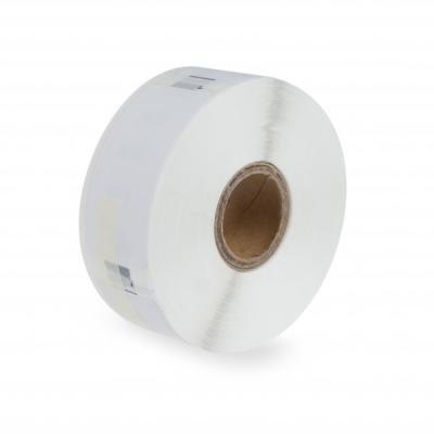 Páska PrintLine kompatibilní s DYMO 11355