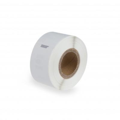Páska PrintLine kompatibilní s DYMO 99010