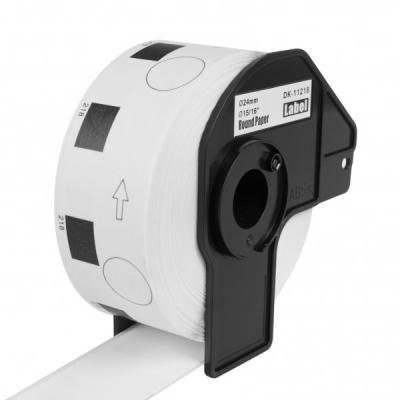 Páska PrintLine kompatibilní s Brother DK-11218