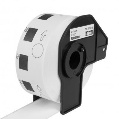 Páska PrintLine kompatibilní s Brother DK-11219
