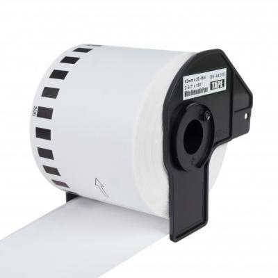 Páska PrintLine kompatibilní s Brother DK-44205