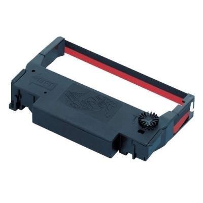 Páska do tiskárny PrintLine za Epson ERC 30/34/38