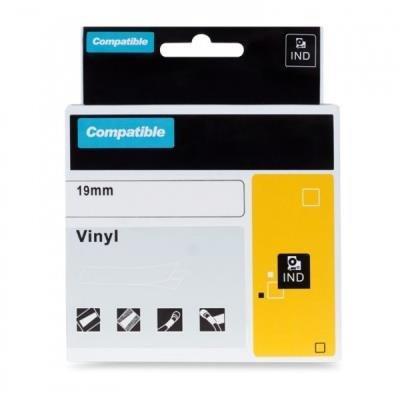 PrintLine kompatibilní páska s DYMO 1868752