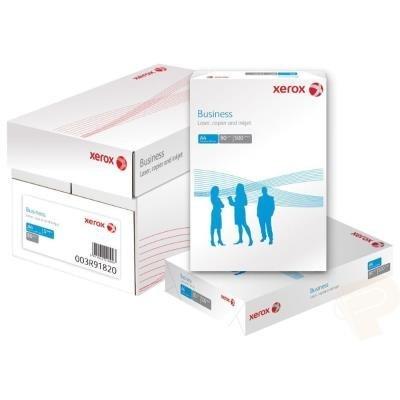 Papír Xerox Business A4 80 g 5 x 500 listů