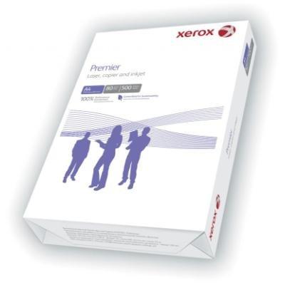 Papír Xerox Premier A3 80g 500 listů