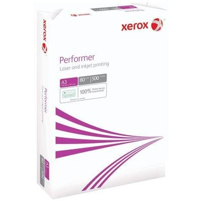 Xerox Performer A3 500 listů