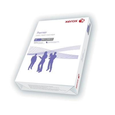 Papír Xerox Premier A4 80g 500 listů