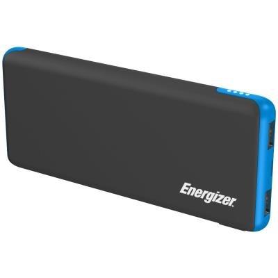 PowerBank Energizer UE10007P