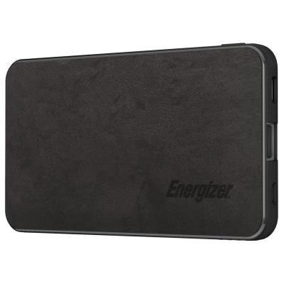 PowerBank Energizer UE5003C černá