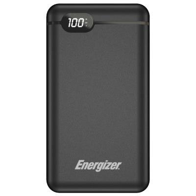 PowerBank Energizer UE20003C