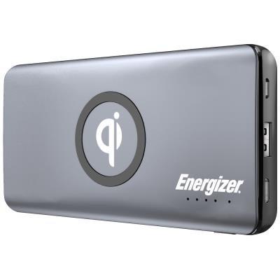 PowerBank Energizer QE10005CQ