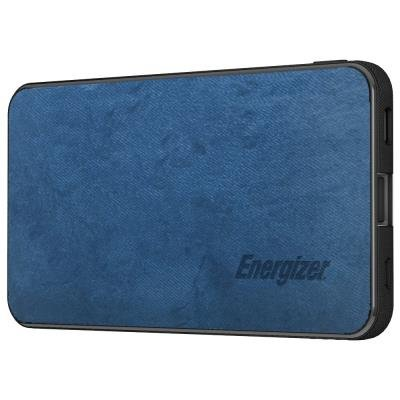 PowerBank Energizer UE5003C modrá