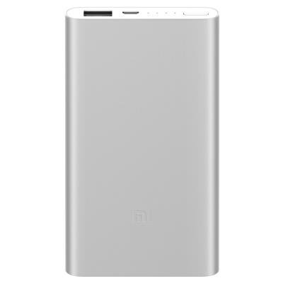 PowerBank Xiaomi Mi 2