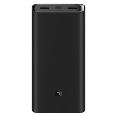 Xiaomi Mi PowerBank 3 Pro