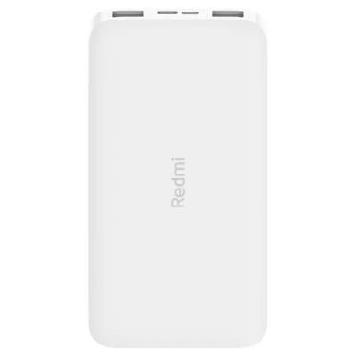 Xiaomi Redmi PowerBank bílá