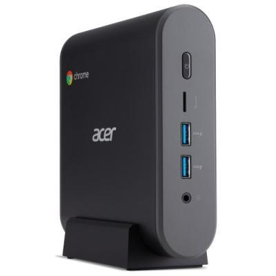 Počítač Acer Chromebox CXI3