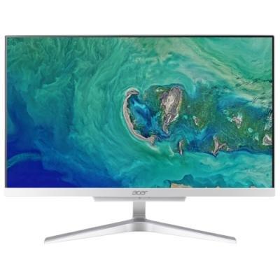 Acer Aspire C22-820/ 21,5