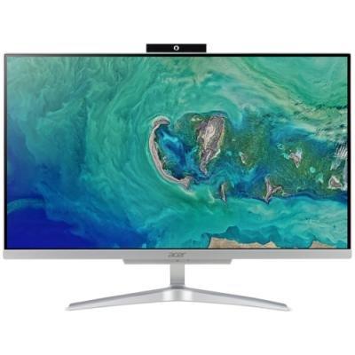 All-in-one počítač Acer Aspire C24-320