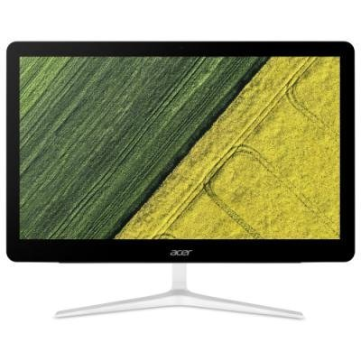 All-in-one počítač Acer Aspire Z24-880
