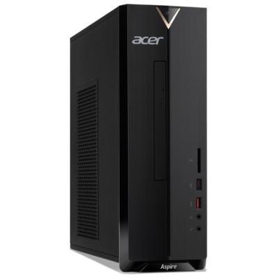 Počítač Acer Aspire XC-885