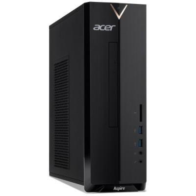 Počítač Acer Aspire AXC-830