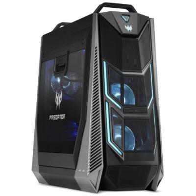 Počítač Acer Predator Orion 9000