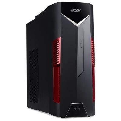 Počítač Acer Nitro N50-600