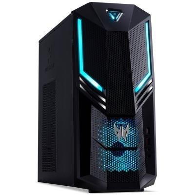 Počítač Acer Predator Orion 3000