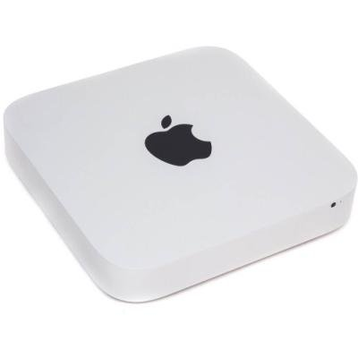 Počítač Apple Mac mini