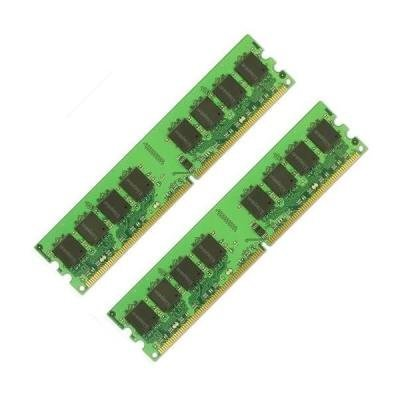 Operační paměť Dell 2GB DDR2 800MHz ECC