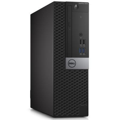 Počítač Dell OptiPlex 5050 SFF