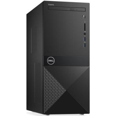 Počítač Dell Vostro 3670
