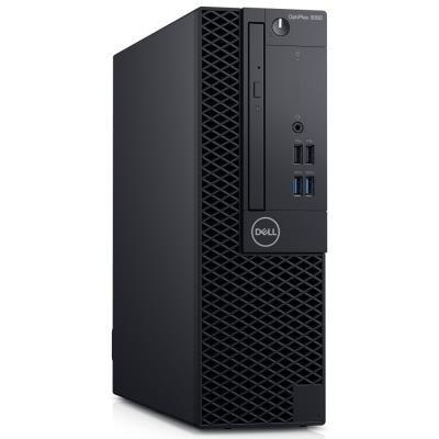 Počítač Dell OptiPlex 3060 SFF