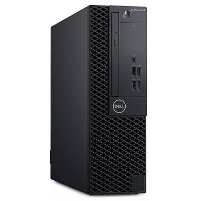 Počítač Dell OptiPlex 3070 SFF