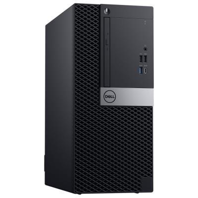 Počítač Dell OptiPlex 5070 MT