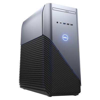 Počítač Dell Inspiron 5680 Gaming