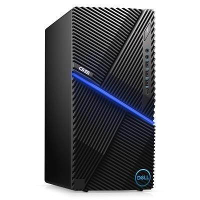 Počítač Dell Inspiron G5 5090 Gaming