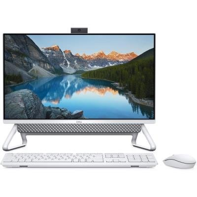 All-in-one počítač Dell Inspiron 24 5000 (5490)