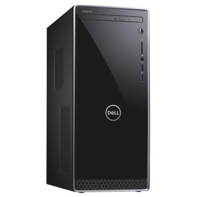 Počítač Dell Inspiron 3671