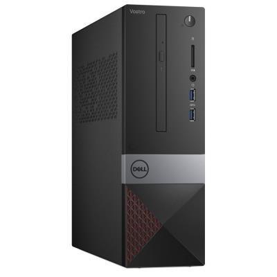 Počítač Dell Vostro 3471 SF