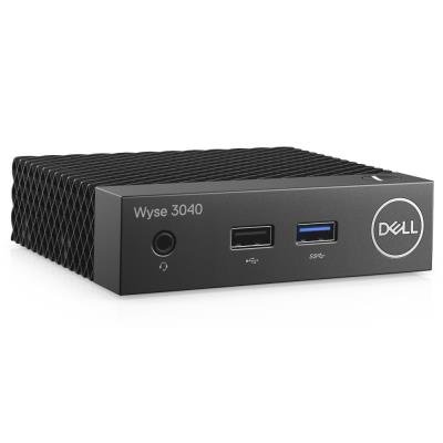 Dell Wyse 3040