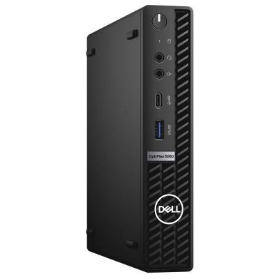 Dell OptiPlex 5080 MFF
