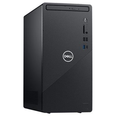 PC s procesory INTEL Core i3