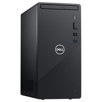 Dell Inspiron 3881