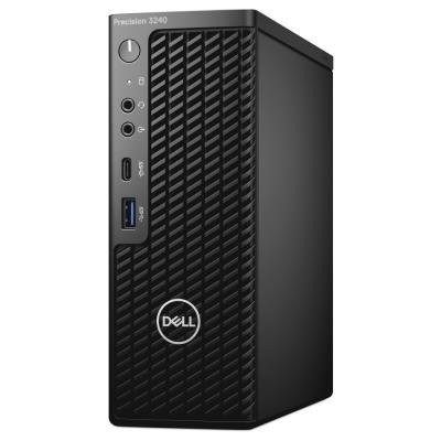 Dell Precision 3240 CFF