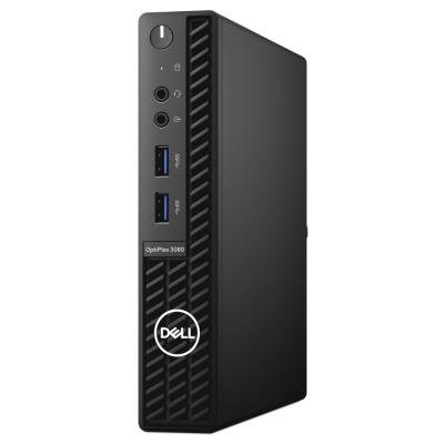 Dell OptiPlex 3080 MFF