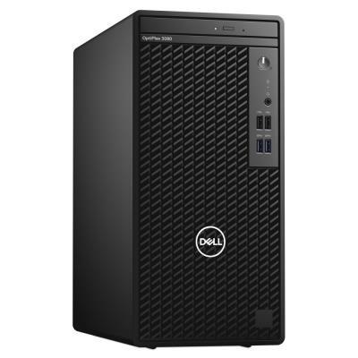 Výprodej počítačů a notebooků - poškozený obal